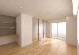 GRAPHITerior interior visualization